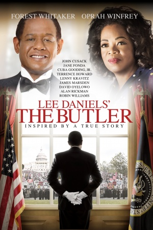 The Butler 1400x2100