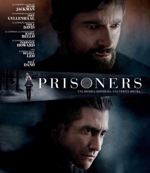 Prisoners 1523x1762