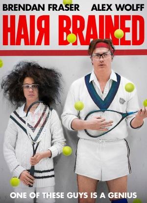 HairBrained 1598x2199