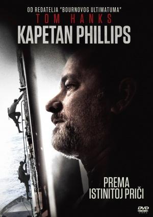Captain Phillips 1448x2048