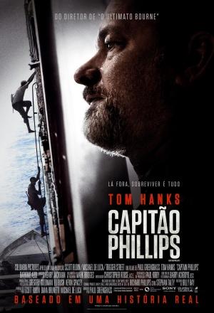 Capitán Phillips 2413x3543