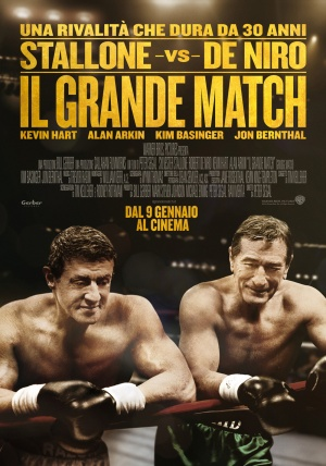 Grudge Match 1100x1571