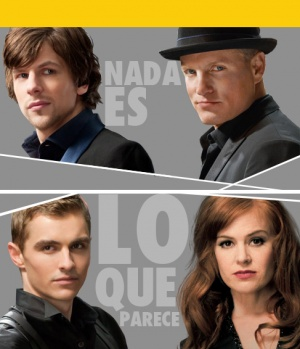 Now You See Me 487x566