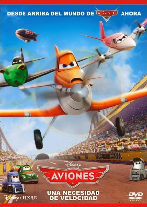 Planes 880x1242