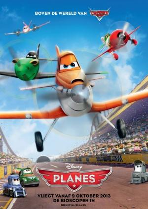 Planes 1132x1600
