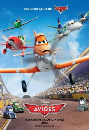 Planes 1616x2362