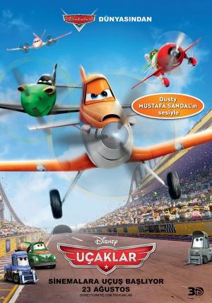 Planes 900x1285