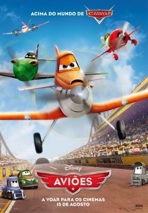 Planes 950x1364