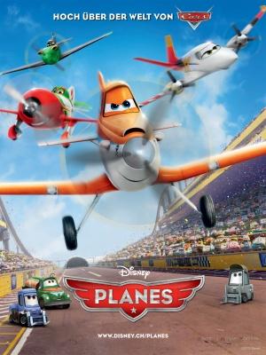 Planes 1600x2133