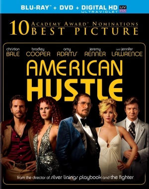 American Hustle - L'apparenza inganna 805x1024