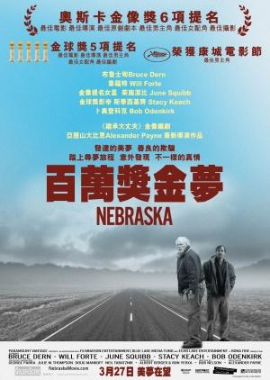 Nebraska 1944x2736