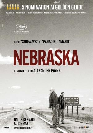 Nebraska 1654x2363