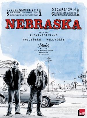 Nebraska 1771x2406