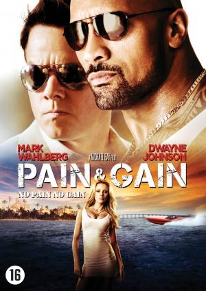 Pain & Gain 1528x2165