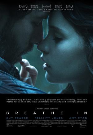 Breathe In 2078x3000