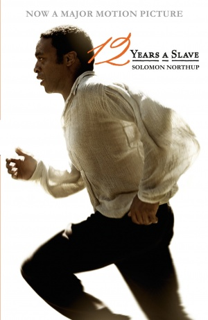 12 Years a Slave 1459x2244