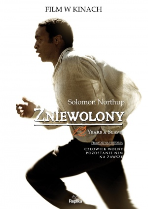 12 Years a Slave 960x1357