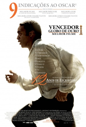 12 Years a Slave 1814x2665