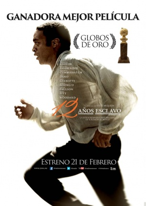 12 Years a Slave 806x1141