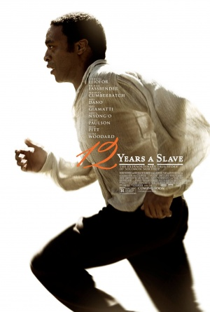 12 Years a Slave 1382x2048
