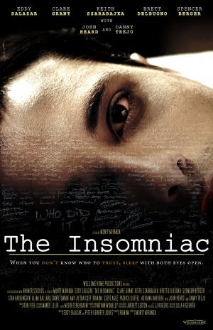 The Insomniac 3235x5000