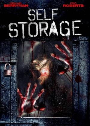 Self Storage 768x1081