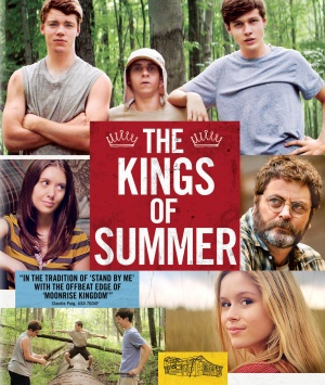 The Kings of Summer 1660x1964