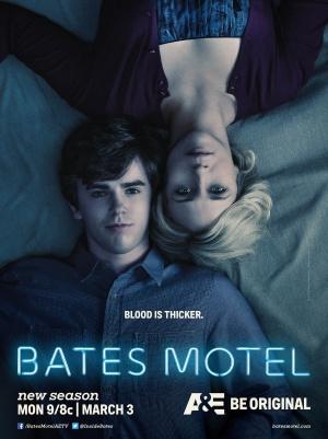 Bates Motel 2241x2999