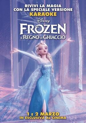 Frozen 1245x1772