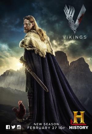 Vikings 1036x1500