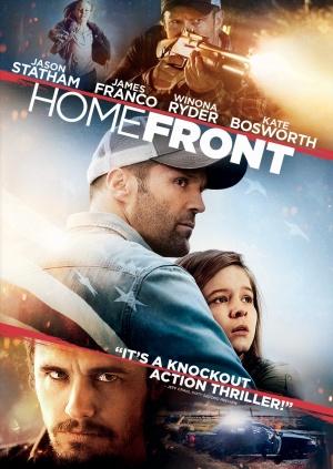 Homefront 1740x2456