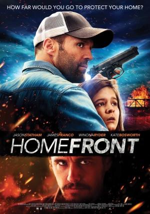 Homefront 3500x5000