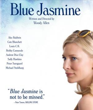 Blue Jasmine 1164x1368