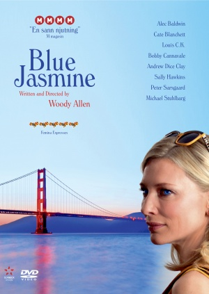 Blue Jasmine 1542x2175