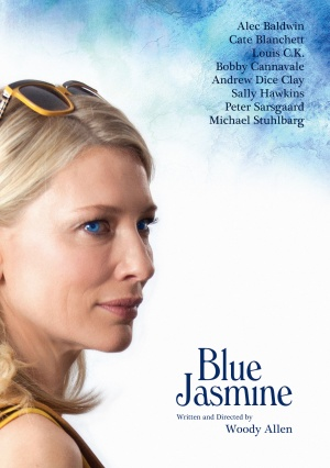 Blue Jasmine 1530x2175