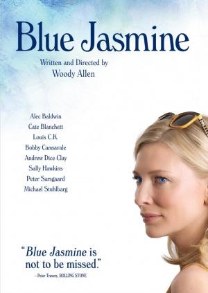 Blue Jasmine 1032x1454