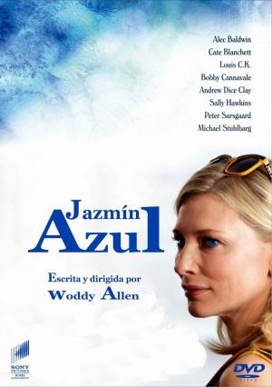 Blue Jasmine 792x1124