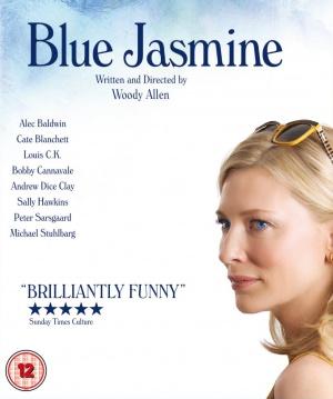 Blue Jasmine 1082x1293