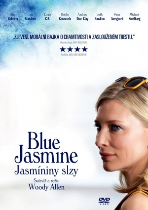 Blue Jasmine 1534x2175