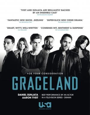Graceland 3151x4051