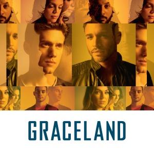 Graceland 2400x2400