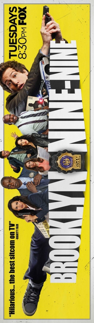 Brooklyn Nine-Nine 729x2500
