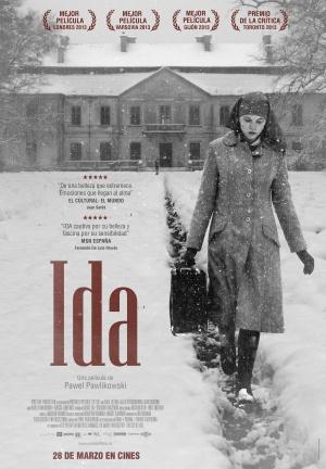 Ida 2480x3574