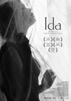 Ida 3553x5000