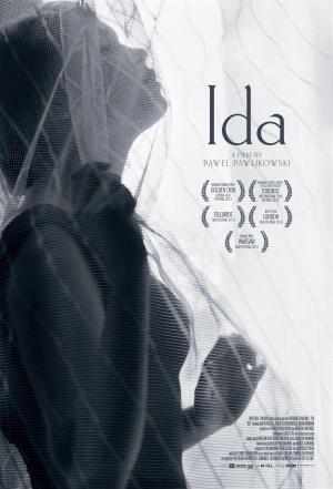 Ida 3400x5000