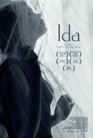 Ida 3377x5000