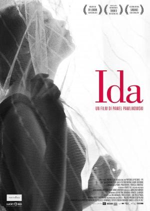 Ida 2858x4000