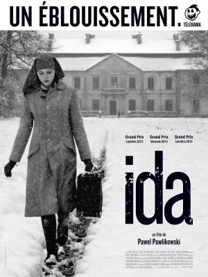 Ida 3750x5000