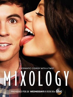 Mixology 900x1200