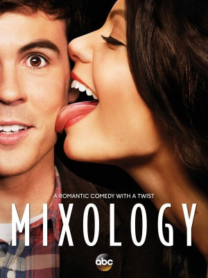 Mixology 2250x3000